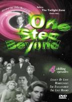 One Step Beyond - Vol. 11