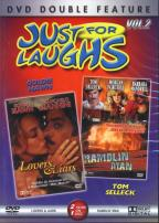 Just For Laughs  Volume 2 - Lovers & Liars/ Ramblin Man