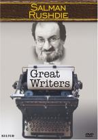 Great Writers: Salman Rushdie