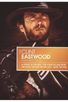 Clint Eastwood Star Collection