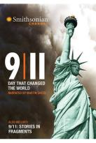 Smithsonian Channel: 9/11 - A Day That Changed The World