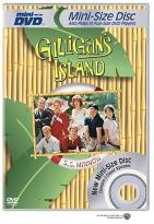 Gilligan's Island - Two On A Raft/Home Sweet Hut