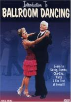 Introduction to Ballroom Dancing