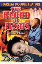 Harlem Double Feature: The Blood of Jesus/Lying Lips