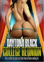 Daytona Black College Reunion