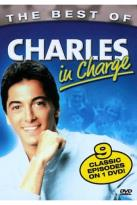 Best of Charles in Charge