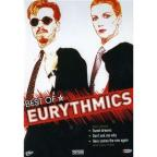 Eurythmics: Best of Eurythmics