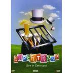 Supertramp: Live in Germany