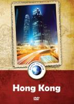 Discover the World: Hong Kong