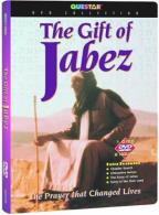 Gift of Jabez: The Prayer that Changed Lives
