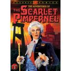 Scarlet Pimpernel - Vol. 1