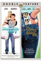 Cinderella Story/Sisterhood of the Traveling Pants
