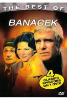 Best Of Banacek
