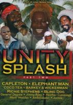 Unity Splash 2005 - Part 2