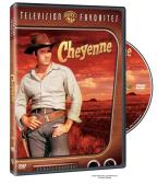 Cheyenne: TV Favorites Compilation