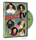 Madtv: Best Of Seasons 8, 9 & 10