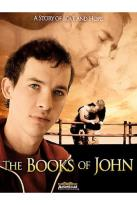 Books of John