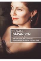 Susan Sarandon Star Collection