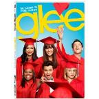 Glee - The Complete Third Season