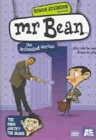 Mr. Bean - The Ends Justify the Beans