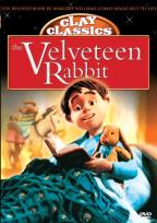Velveteen Rabbit (Billy Budd)