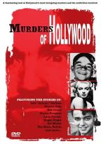 Murders Of Hollywood