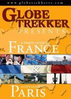 Globe Trekker - France & Paris