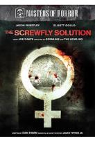 Masters of Horror: Joe Dante - The Screwfly Solution