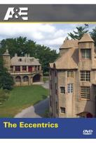 America's Castles: The Eccentrics