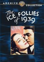 Ice Follies of 1939
