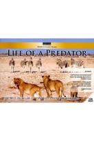 World Class Films: Life of a Predator