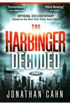 Harbinger Decoded