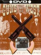 Guns That Won The West
