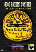 buy Good Rockin' Tonight:  The Legacy of Sun Records