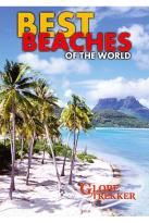 Globe Trekker - Best Beaches