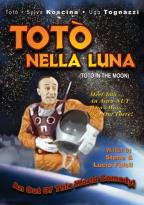 Toto In the Moon (Toto Nella Luna)