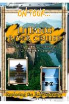 On Tour - Lijian River Cruise Inscrutable Magnificence Of China