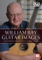 William Bay: Guitar Images