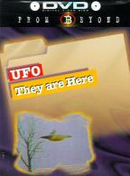 UFO: They Are Here