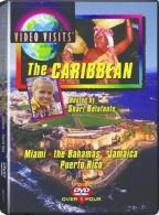 Video Visits - Miami, the Bahamas, Jamaica and Puerto Rico