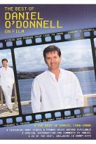 Daniel O'Donnell - The Best Of Daniel O'Donnell On Film