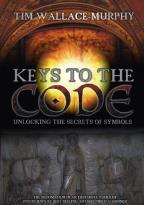 Keys to the Code: Unlocking the Secrets of Symbols
