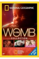In The Womb Collection