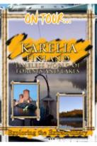 On Tour - Karelia Timeless World Of Forests And Lakes