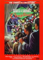 Sights and Sounds of Christmas, The - The Complete Collection