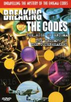 Breaking The Codes - The Rise Of Enigma/The Triumph Of The Codebreakers