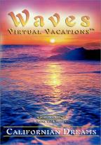 Waves Virtual Vacations Vol. 3: Californian Dreams