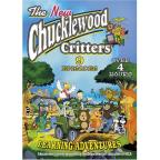 New Chucklewood Critters - Vol. 1