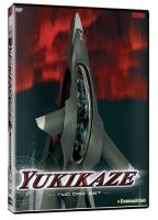 Yukikaze - Vol. 3: Evacuation
