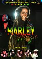 Marley Magic: In Negril, Jamaica